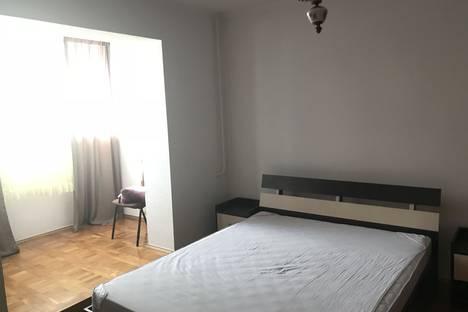 Сдается 2-комнатная квартира посуточно в Киеве, Київ, вулиця Якуба Коласа, 4А.