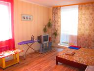 Сдается посуточно 1-комнатная квартира в Самаре. 35 м кв. улица Гастелло, 22а