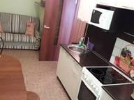 Сдается посуточно 1-комнатная квартира в Тюмени. 34 м кв. улица Пермякова, 83
