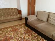 Сдается посуточно 1-комнатная квартира в Несвиже. 0 м кв. улица Чапаева 7