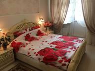 Сдается посуточно 2-комнатная квартира в Люберцах. 65 м кв. Московская областная,комсомольский пр- т 24/2