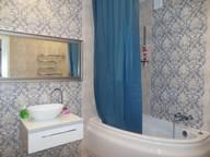 Сдается посуточно 1-комнатная квартира в Великом Новгороде. 0 м кв. Луговая улица, 5 корп.1