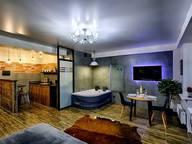 Сдается посуточно 1-комнатная квартира в Челябинске. 40 м кв. улица Труда, 156