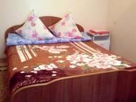 Сдается посуточно 1-комнатная квартира в Когалыме. 34 м кв. ул. Молодежная, дом 30