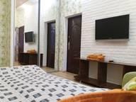 Сдается посуточно 1-комнатная квартира в Симферополе. 26 м кв. проспект Кирова 36