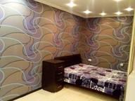 Сдается посуточно 1-комнатная квартира в Норильске. 0 м кв. Ленинский проспект 29