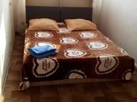 Сдается посуточно 2-комнатная квартира в Норильске. 52 м кв. Комсомольская улица, 44