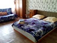 Сдается посуточно 1-комнатная квартира в Норильске. 34 м кв. улица Нансена, 8