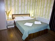 Сдается посуточно 1-комнатная квартира в Березниках. 0 м кв. улица Пятилетки, 113