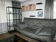 Сдается посуточно 1-комнатная квартира в Березниках. 0 м кв. улица Юбилейная, 87