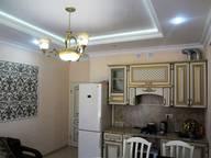 Сдается посуточно 1-комнатная квартира в Геленджике. 0 м кв. улица Гоголя 7 лит 1