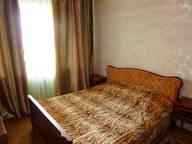 Сдается посуточно 1-комнатная квартира в Макеевке. 0 м кв. Макіївка, проспект Леніна, 71