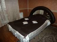Сдается посуточно 2-комнатная квартира в Макеевке. 60 м кв. Макіївка, Московська вулиця, 37