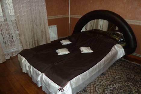 Сдается 2-комнатная квартира посуточно в Макеевке, Макіївка, Московська вулиця, 37.