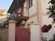 Сдается посуточно 1-комнатная квартира в Евпатории. 0 м кв. Крым,ул. Кирова, 68