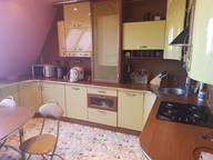 Сдается посуточно 2-комнатная квартира в Великом Новгороде. 90 м кв. Мусы Джалиля-Духовская улица, 12