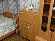 Сдается посуточно 2-комнатная квартира в Кировске. 56 м кв. Олимпийская улица, 26