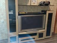 Сдается посуточно 2-комнатная квартира в Кировске. 0 м кв. Олимпийская улица, 32