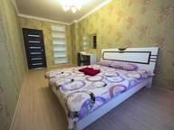 Сдается посуточно 2-комнатная квартира в Могилёве. 70 м кв. Первомайская 12
