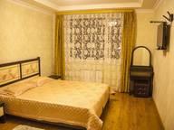 Сдается посуточно 1-комнатная квартира в Кисловодске. 30 м кв. улица Кирова, 33