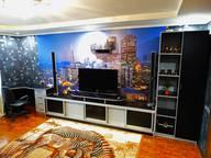 Сдается посуточно 2-комнатная квартира в Арзамасе. 70 м кв. улица Жуковского, 13 корпус 2