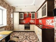 Сдается посуточно 1-комнатная квартира в Ярославле. 35 м кв. улица Павловская Большая, 37