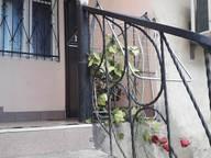 Сдается посуточно 3-комнатная квартира в Тбилиси. 0 м кв. Tbilisi, Shota Rustaveli Avenue
