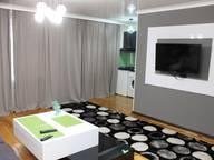 Сдается посуточно 2-комнатная квартира в Бишкеке. 0 м кв. улица Ахунбаева, 189
