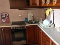 Сдается посуточно 3-комнатная квартира в Люберцах. 85 м кв. проспект Гагарина 5/5
