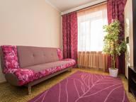 Сдается посуточно 2-комнатная квартира в Нижнем Новгороде. 65 м кв. Большая Покровская улица, 30А