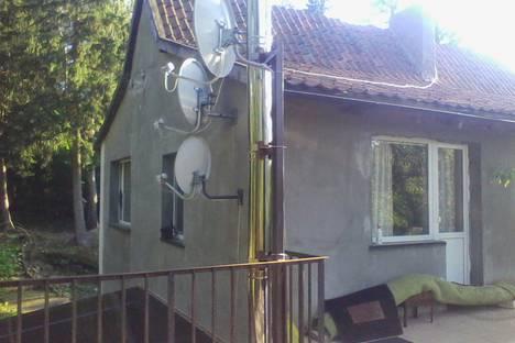 Сдается 3-комнатная квартира посуточно в Светлогорске, улица Старшего Разина, 19.
