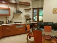 Сдается посуточно 3-комнатная квартира в Минске. 102 м кв. улица Карла Маркса, 17