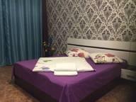 Сдается посуточно 1-комнатная квартира в Вологде. 35 м кв. Фрязиновская улица 26а