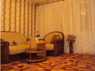 Сдается посуточно 2-комнатная квартира в Каменск-Уральском. 0 м кв. проспект Победы, 33