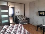Сдается посуточно 1-комнатная квартира в Тольятти. 38 м кв. улица Свердлова, 48