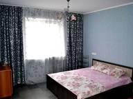 Сдается посуточно 2-комнатная квартира в Саратове. 56 м кв. улица Тархова, 34