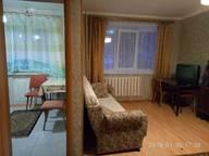 Сдается посуточно 1-комнатная квартира в Нижнем Тагиле. 31 м кв. проспект Мира, 35