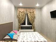 Сдается посуточно 1-комнатная квартира в Мытищах. 38 м кв. ул. Летная,21