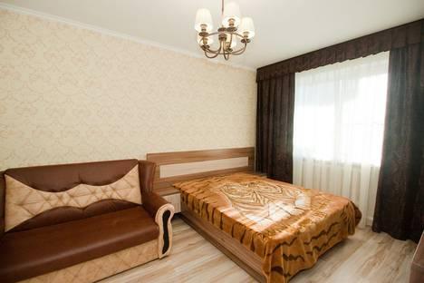 Сдается комната посуточно в Евпатории, Крым,56, Караимская улица.
