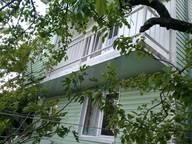 Сдается посуточно коттедж в Сочи. 100 м кв. Сибирская улица 34