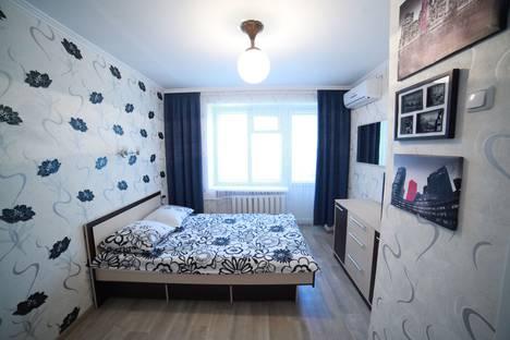 Сдается 1-комнатная квартира посуточно в Одессе, Одеса, проспект Академіка Глушка 30/2.