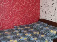 Сдается посуточно 1-комнатная квартира в Смоленске. 42 м кв. улица Попова, 110 корпус 1