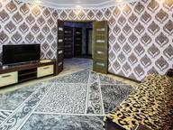 Сдается посуточно 1-комнатная квартира в Астане. 40 м кв. ул.Сарайшык д.7, ЖК Лазурный квартал