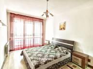 Сдается посуточно 2-комнатная квартира в Астане. 60 м кв. ул.Сарайшык д.7Б, ЖК Лазурный квартал