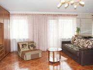 Сдается посуточно 2-комнатная квартира в Виннице. 70 м кв. Вінниця, вулиця Київська, 54