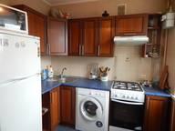 Сдается посуточно 1-комнатная квартира в Севастополе. 0 м кв. улица Гагарина, 10