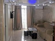 Сдается посуточно 2-комнатная квартира в Батуми. 50 м кв. Batumi, Kobaladze Street, 2