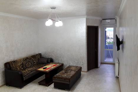 Сдается 2-комнатная квартира посуточно в Батуми, Batumi, Kobaladze Street, 8a.