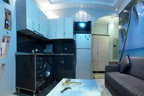 Сдается 2-комнатная квартира посуточно в Батуми, Batumi, Inasaridze Street, 23.