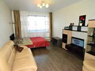 Сдается посуточно 1-комнатная квартира в Мытищах. 0 м кв. Шараповский проезд, владение 2 ст3